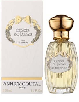 Annick Goutal Ce Soir Ou Jamais parfémovaná voda pro ženy