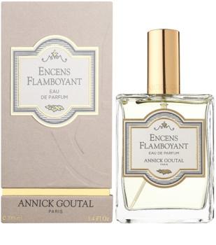 Annick Goutal Encens Flamboyant woda perfumowana dla mężczyzn 100 ml