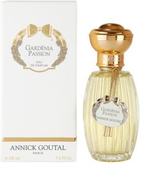 Annick Goutal Gardénia Passion