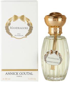 Annick Goutal Mandragore eau de parfum para mujer 100 ml