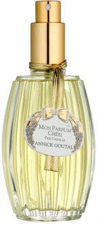 Annick Goutal Mon Parfum Chéri eau de parfum teszter hölgyeknek