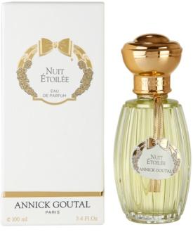 Annick Goutal Nuit Étoilée eau de parfum para mujer