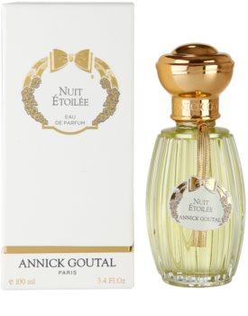 Annick Goutal Nuit Étoilée eau de parfum pour femme