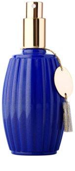 Annick Goutal Petite Chérie parfémovaná voda tester pro ženy 100 ml (limitovaná edice 2015)