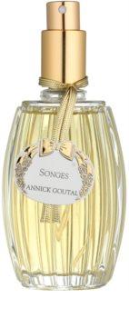 Annick Goutal Songes parfumovaná voda tester pre ženy 100 ml