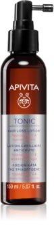 Apivita Hair Loss spray anticaída