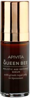 Apivita Queen Bee sérum anti-idade de pele
