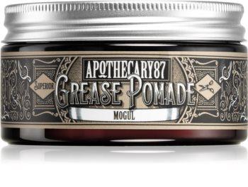 Apothecary 87 Mogul Pomade