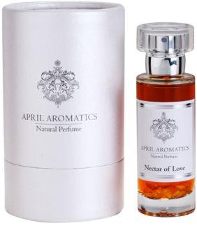 April Aromatics Nectar Of Love woda perfumowana dla kobiet 30 ml