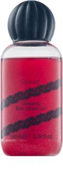 Aquolina Pink Sugar Sensual gel de duș pentru femei