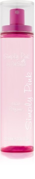 Aquolina Pink Sugar Hair Mist for Women
