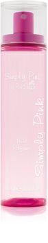 Aquolina Pink Sugar profumo per capelli da donna