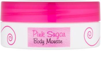 Aquolina Pink Sugar крем для тіла для жінок