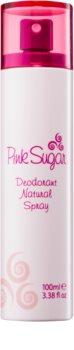 Aquolina Pink Sugar deodorant spray pentru femei