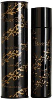 Aquolina Black Sugar eau de toilette para mulheres