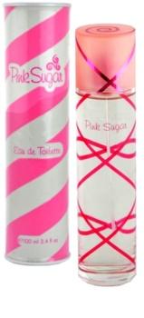 Aquolina Pink Sugar Eau de Toilette für Damen