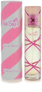 Aquolina Pink Sugar toaletna voda za žene