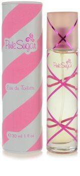 Aquolina Pink Sugar тоалетна вода за жени
