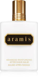 Aramis Aramis After Shave Balsam für Herren