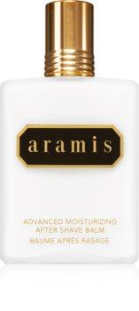 Aramis Aramis balzam po holení pre mužov