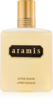 Aramis Aramis Aftershave Water for Men 200 ml