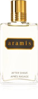 Aramis Aramis lotion après-rasage