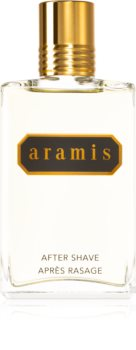 Aramis Aramis woda po goleniu