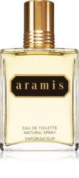 Aramis Aramis Eau de Toilette Miehille