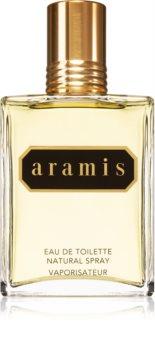 Aramis Aramis Eau de Toilette per uomo