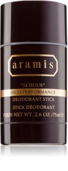 Aramis Aramis déodorant stick pour homme