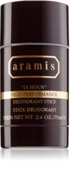 Aramis Aramis αποσμητικό σε στικ για άντρες