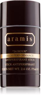 Aramis Aramis antyperspirant dla mężczyzn