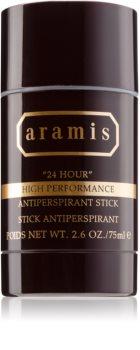 Aramis Aramis izzadásgátló uraknak