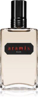 Aramis Aramis Black Eau de Toilette Miehille