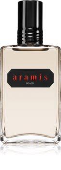 Aramis Aramis Black Eau de Toilette para hombre