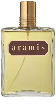Aramis Aramis eau de toilette pentru bărbați