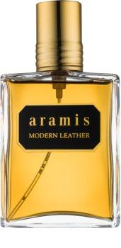 Aramis Modern Leather Eau de Parfum för män