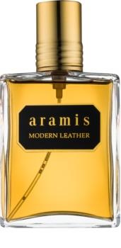 Aramis Modern Leather eau de parfum per uomo