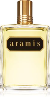 Aramis Aramis toaletna voda za muškarce