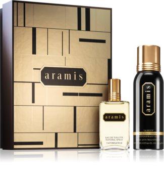 Aramis Aramis Kosmetiksæt  (til mænd)