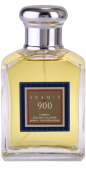 Aramis Aramis 900 eau de cologne pentru bărbați