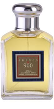 Aramis Aramis 900 eau de cologne pour homme