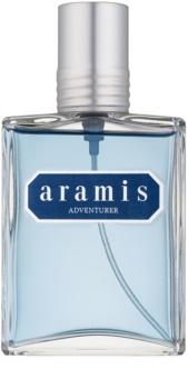 Aramis Adventurer Eau de Toilette for Men 110 ml