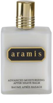 Aramis Aramis balzam za po britju za moške