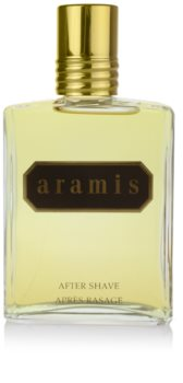 Aramis Aramis Aftershave lotion  voor Mannen