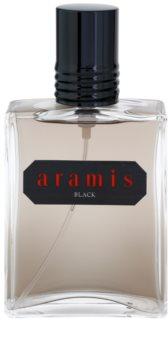 Aramis Aramis Black toaletna voda za muškarce