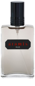 Aramis Aramis Black eau de toilette for Men