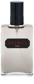 Aramis Aramis Black eau de toilette per uomo