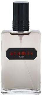 Aramis Aramis Black eau de toilette pour homme