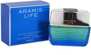Aramis Aramis Life